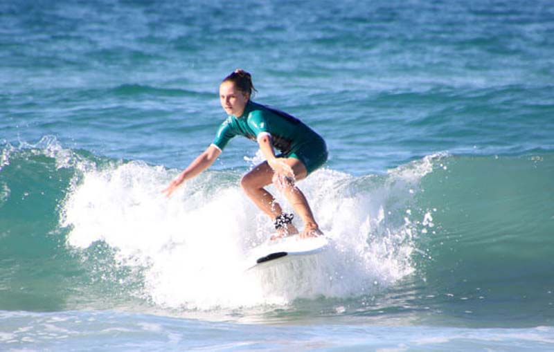Learn-to-surf-3