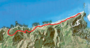 Cliff Top Walk_2-4