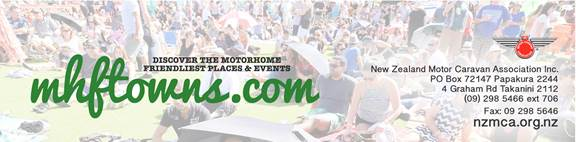 motorhomefriendlytowns