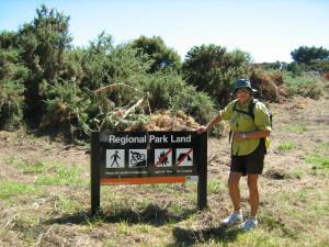 Natural Treasures Te Arai walk Jan 10 004