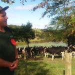 A love Story – Thornleigh Farm