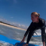 Learn to Surf – NEW this year
